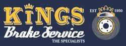 Kings Brake Service Specialists