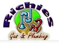 Richies Gas & Plumbing