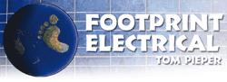 Footprint Electrical