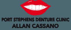 Port Stephens Denture Clinic