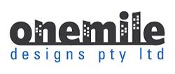 Onemile Designs Pty Ltd