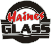 Haines Glass