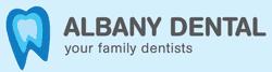 Albany Dental