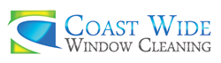 Coast Wide Window Cleaning