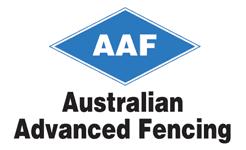 Australian Advanced Fencing