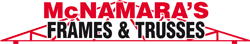 McNamara's Frames & Trusses