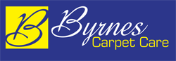 Byrnes Carpet Care
