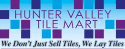 Hunter Valley Tile Mart