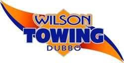 Wilson Towing Dubbo