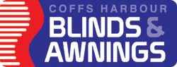 Coffs Harbour Blinds & Awnings