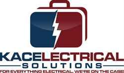 KACE Electrical Solutions