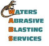 Waters Abrasive Blasting Service