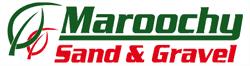 Maroochy Sand & Gravel