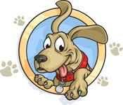Grubby Paws Mobile Dog Wash