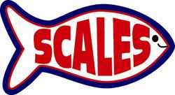 Scales Seafood