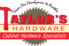 Taylor's Hardware