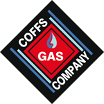 Coffs Gas Company
