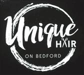Ivy Hair Lounge