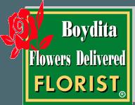 Boydita Flowers Delivered