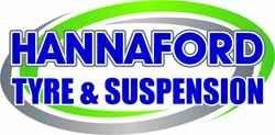 Hannaford Tyre & Suspension
