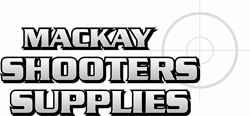 Mackay Shooters Supplies