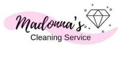 Madonna's Cleaning Service