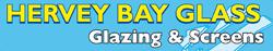 Hervey Bay Glass, Glazing & Screens