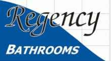 Regency Bathrooms Darwin