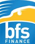 BFS Finance