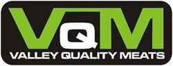 Valley Quality Meats