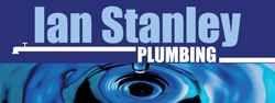 Ian Stanley Plumbing