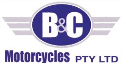B & C Motorcycles