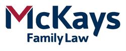 McKays Family Law