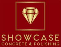 Showcase Concrete & Polishing