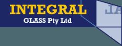 Integral Glass