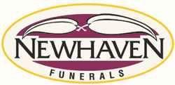 Newhaven Funerals, Cremation & Memorial Gardens