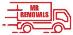 Mr Removals