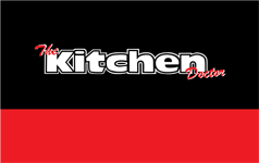 The Kitchen Doctor