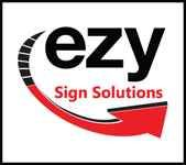 Ezy Sign Solutions