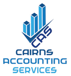 Cairns Accounting Service Pty Ltd