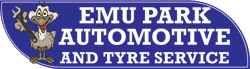 Emu Park Automotive and Tyre Service
