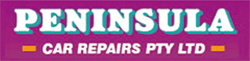 Peninsula Car Repairs Pty Ltd