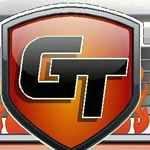 GT Mobile Detailing, Buffing & Polishing