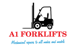 A1 Forklifts