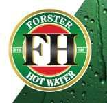 Forster Hotwater