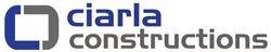 Ciarla Constructions Pty Ltd