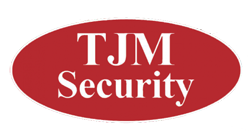 TJM Security Screens Blinds Awnings Shutters