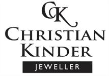 Christian Kinder Jeweller