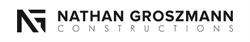 Nathan Groszmann Constructions