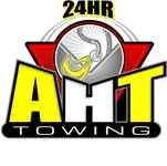 AHT Towing